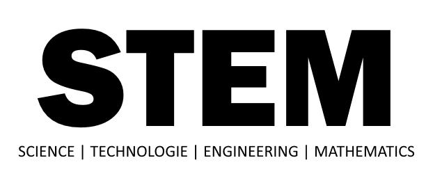 stem-logo-2 zw